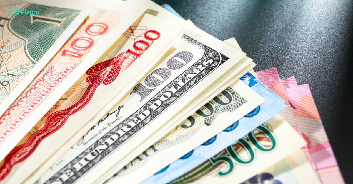 【Investment Tools】Introduction to Money Market Funds