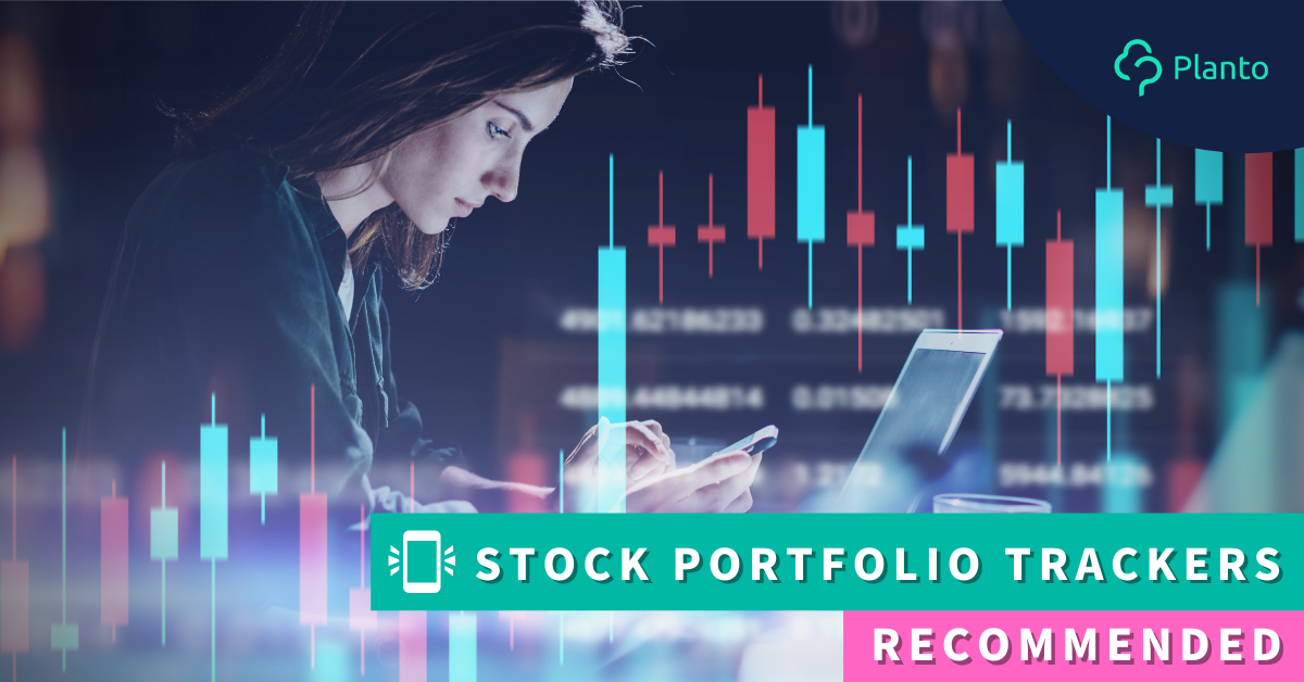 Essential Tools for Stock Portfolio Tracking and Understanding Investment Performances