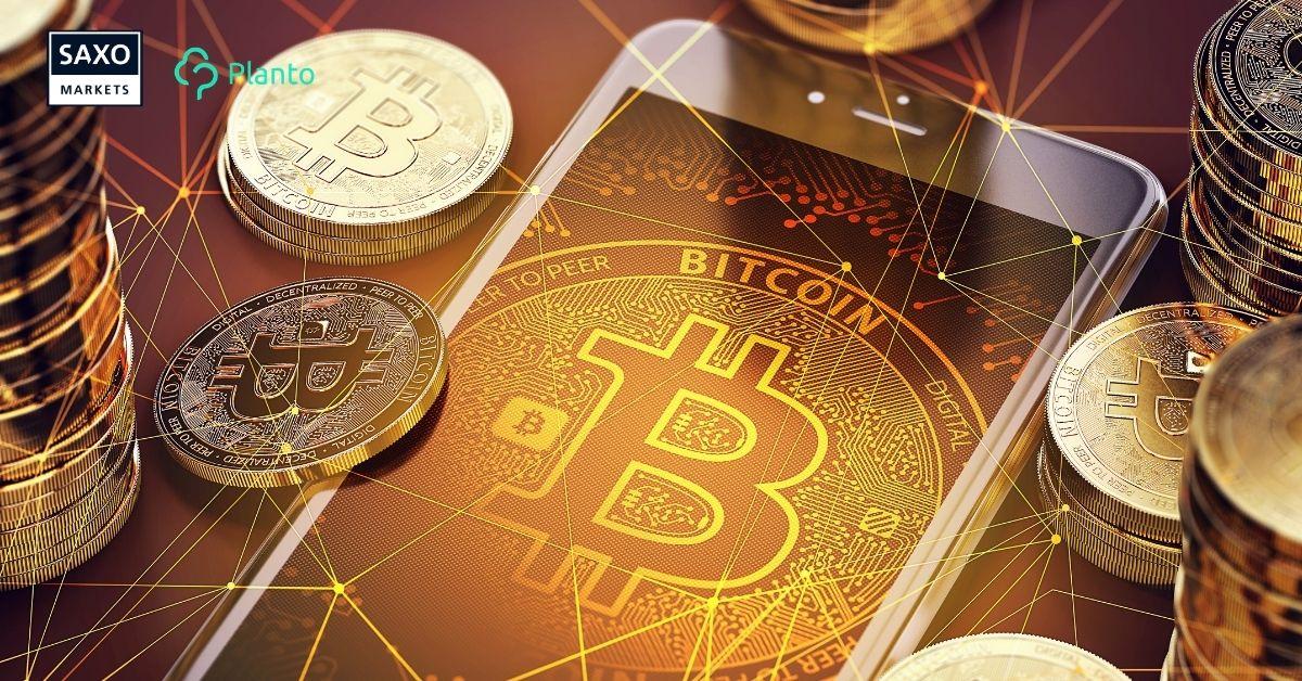 Bitcoin ETN〡怎樣通過盛寶交易比特幣等虛擬貨幣ETN?